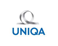 Uniqa