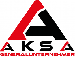 AksaBau