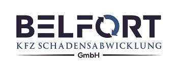Belfort KFZ Schadensabwicklung GmbH